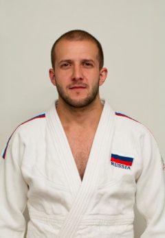 Проскурин Сергей